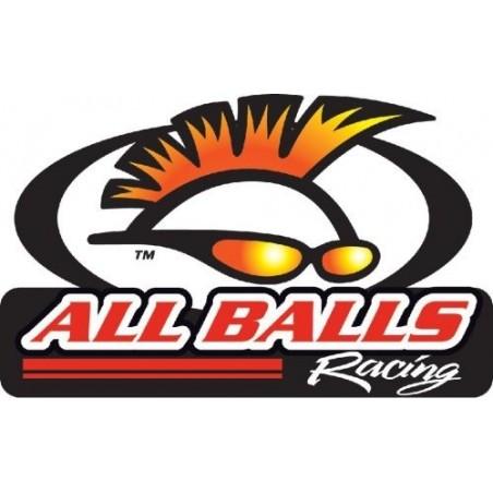 All-Balls